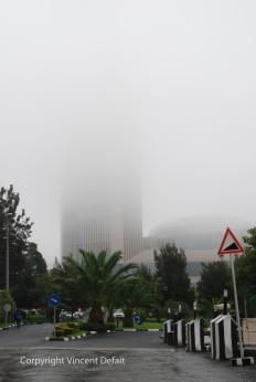 Vd Addis brouillard3