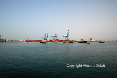 Vd Djibouti port6 copy