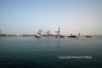 Vd Djibouti port6 copy