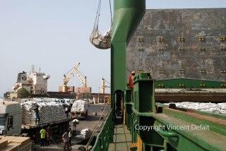 VD WFP vessel3 copy