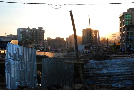 VD Addis Chantier3