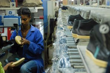Sawa usine jour2-8