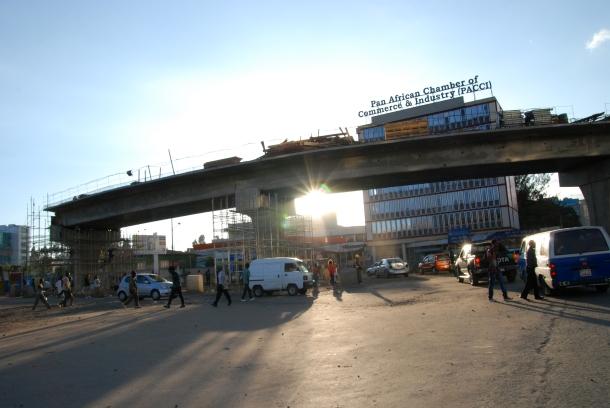 VD Addis Chantier5